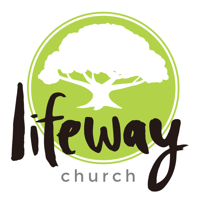 Lifeway CRC Church