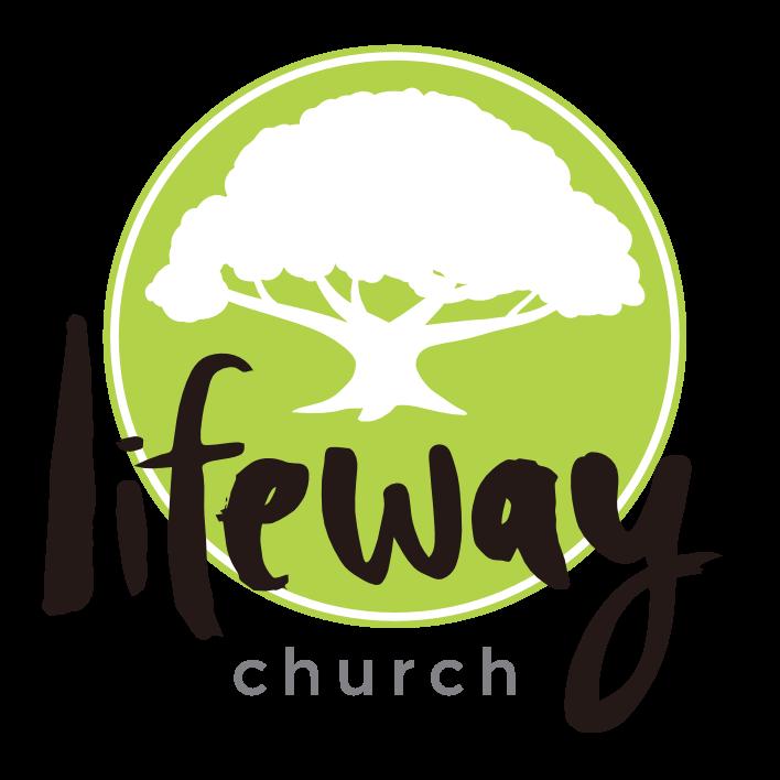 Lifeway CRC Church